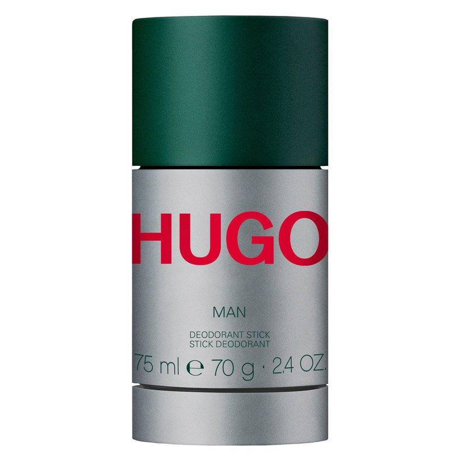 Hugo Boss Man Green Deodorant Stick 75 ml