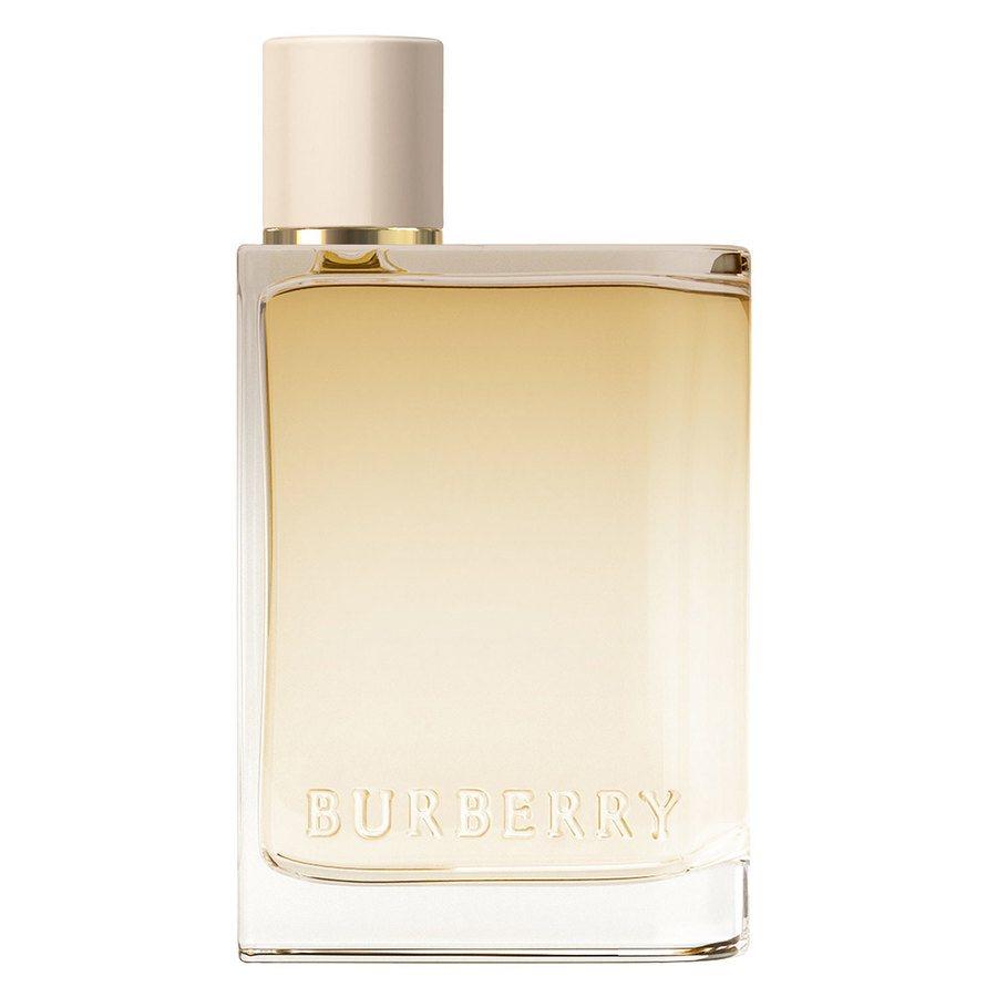 Burberry Her London Dream Eau De Parfum 100ml