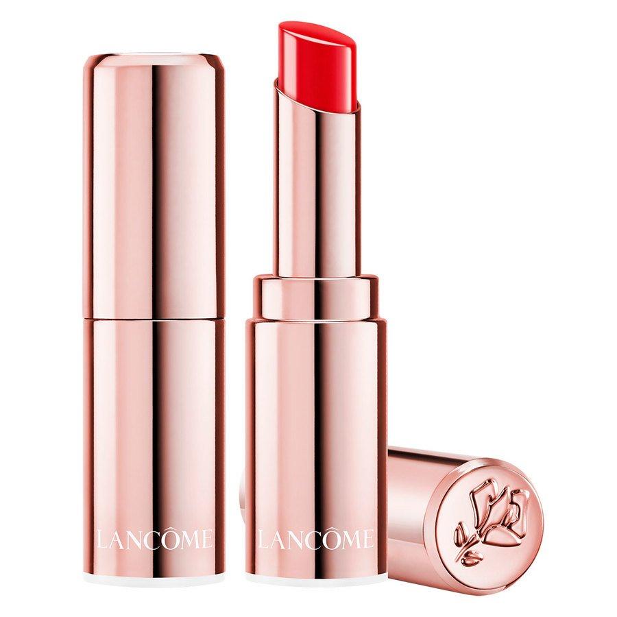 Lancôme L'Absolu Mademoiselle Shine Lipstick 301 4,5g