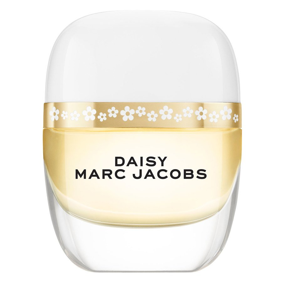 Marc Jacobs Daisy Eau de toilette 20 ML