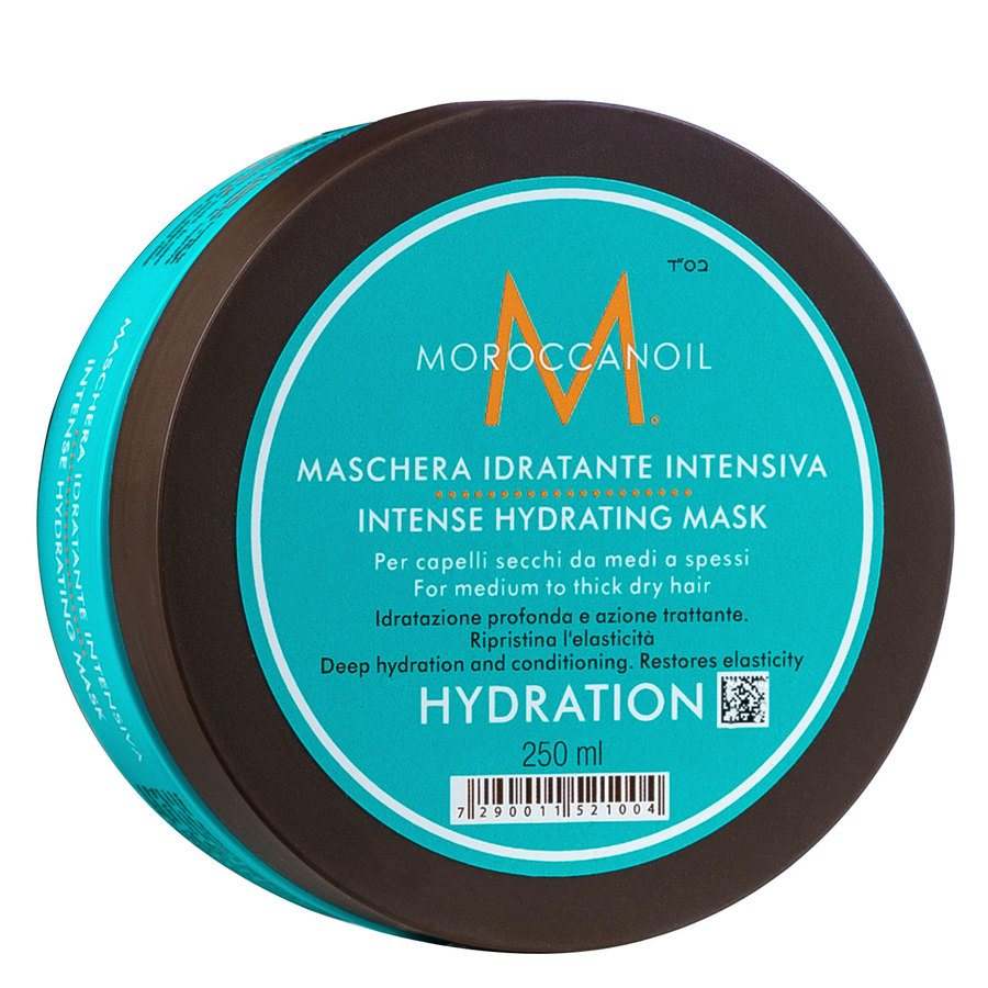 Moroccanoil Intense Hydrating Mask 250 ml