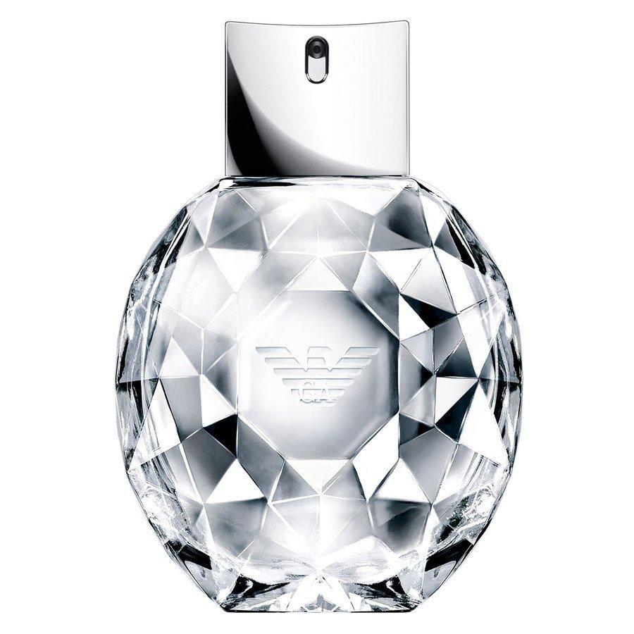 Giorgio Armani Emporio Armani Diamonds Eau De Parfum For Her 50 ml