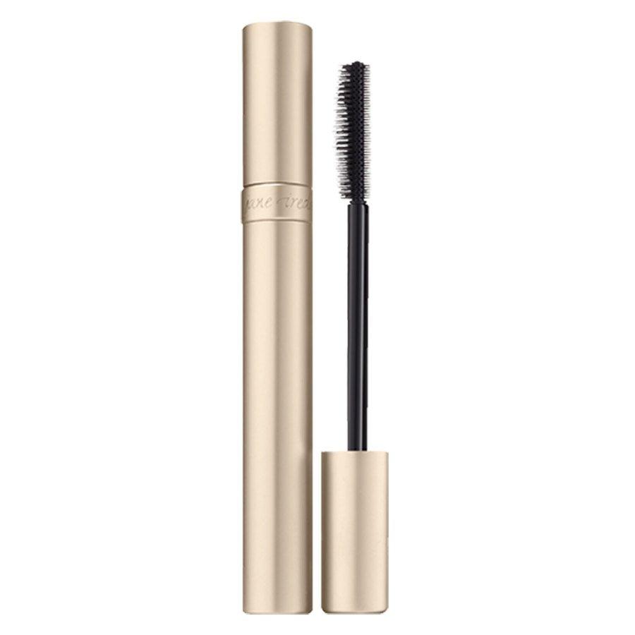 Jane Iredale PureLash® Lengthening Mascara 7 g ─ Navy