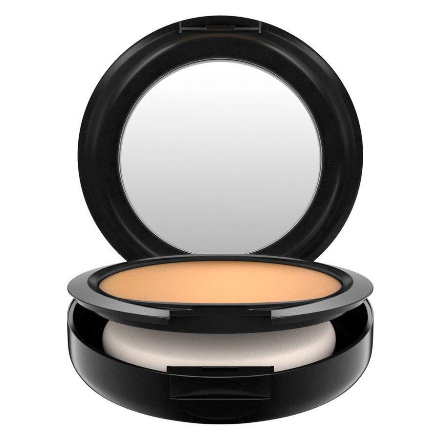 MAC Cosmetics Studio Fix Powder Plus Foundation Nc42 15g