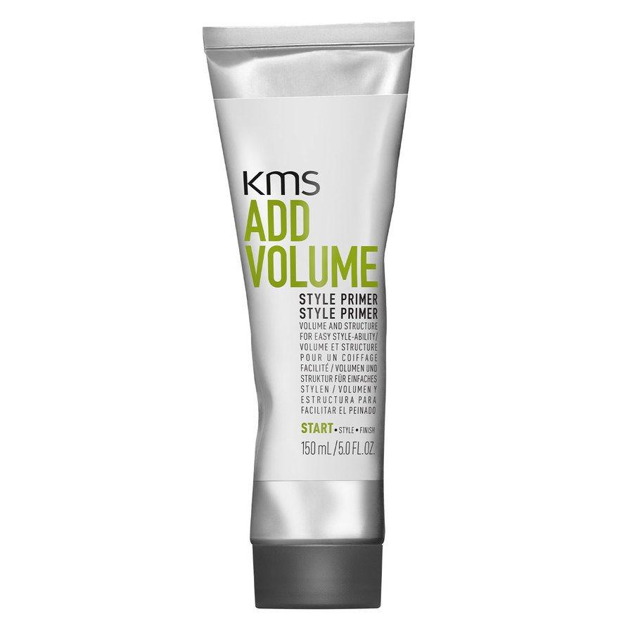 KMS Addolume Style Primer 150 ml