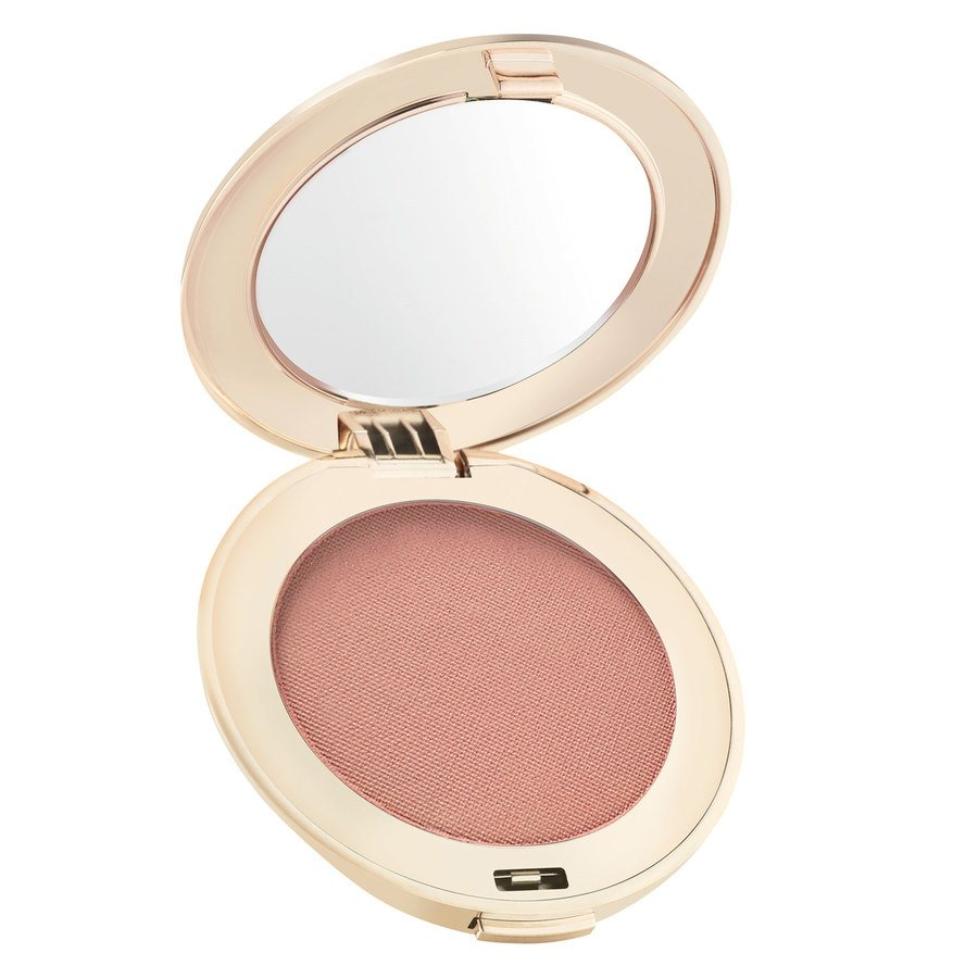 Jane Iredale PurePressed Blush – Mocha 3,7g