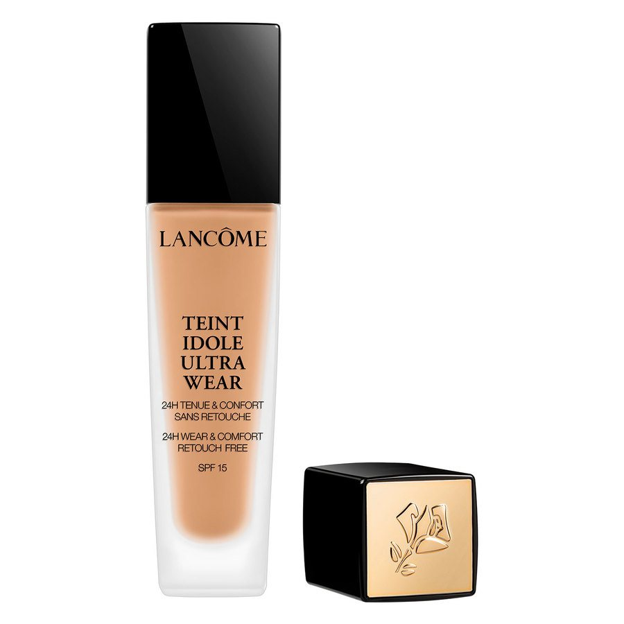 Lancôme Teint Idole Ultra Wear Foundation #08 30 ml