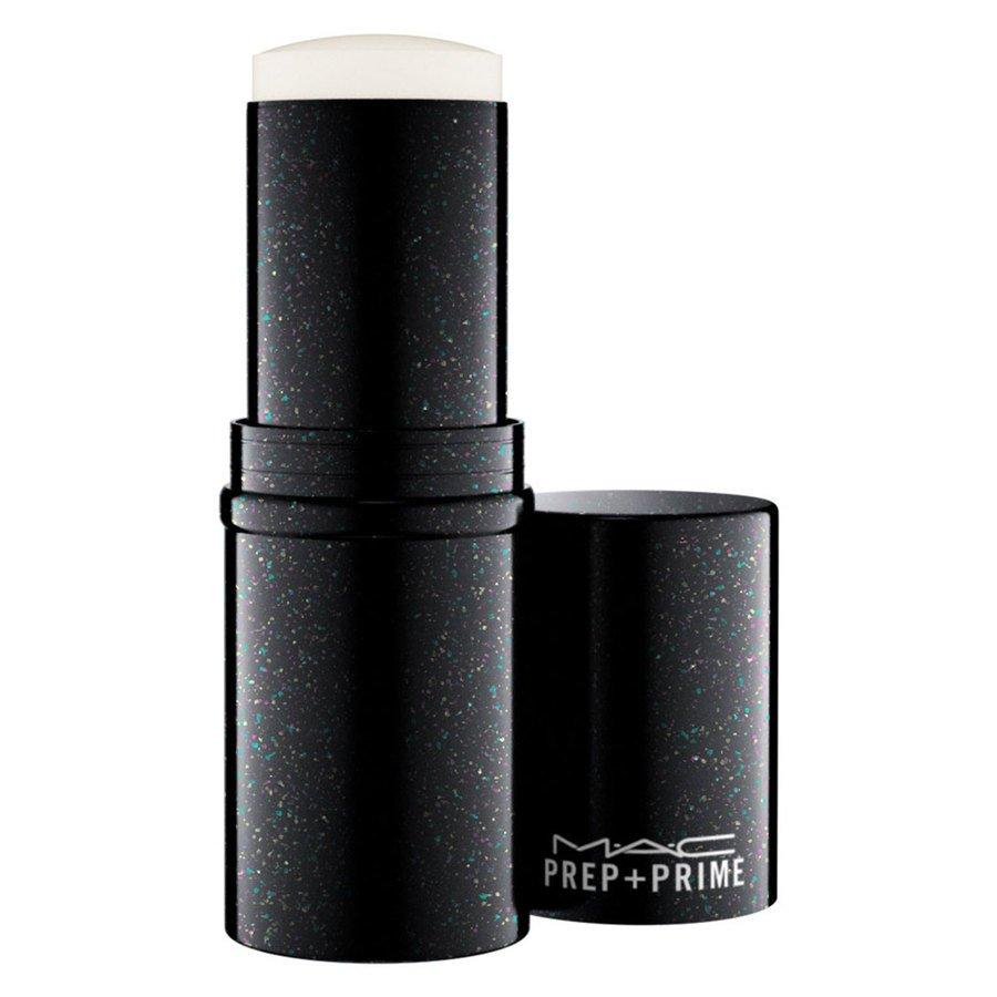 MAC Cosmetics Prep + Prime Pore Refiner Stick 7g