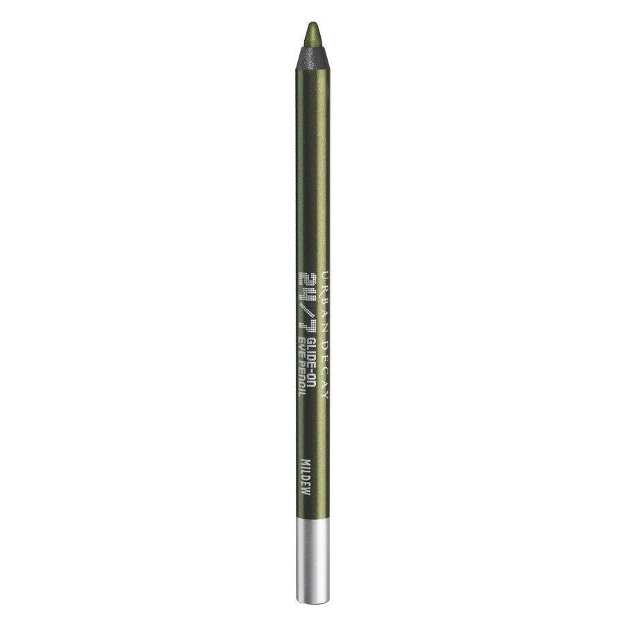 Urban Decay 24/7 Glide-On Eye Pencil 1,2 g – Mildew