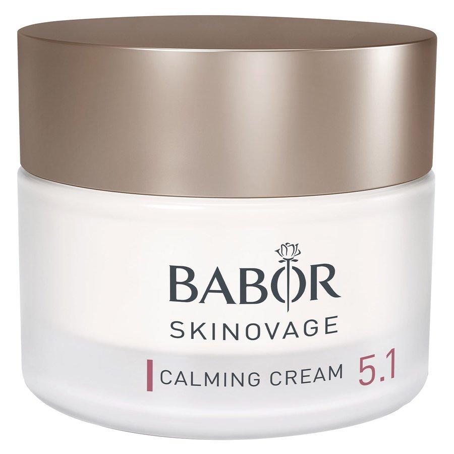 Babor Skinovage Calming Cream 50 ml