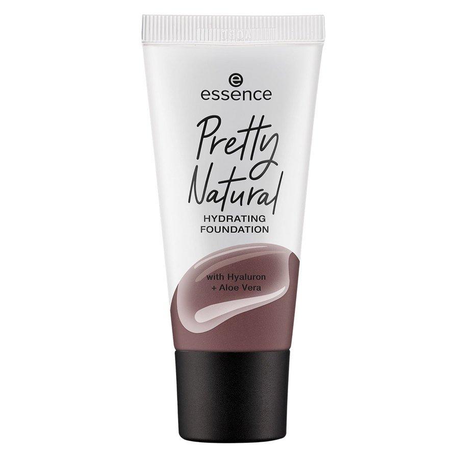 essence Pretty Natural Hydrating Foundation 30 ml – 310