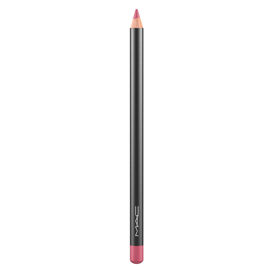 MAC Cosmetics Lip Pencil Soar 1,45g