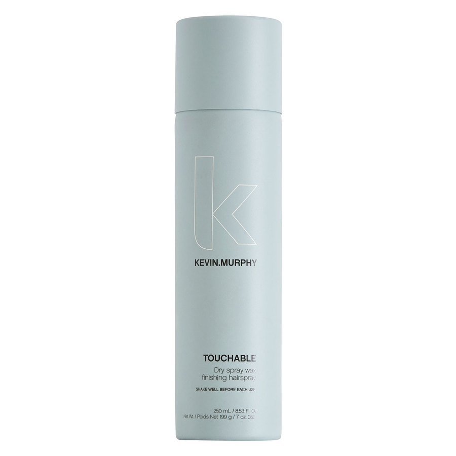 Kevin Murphy Touchable 250 ml