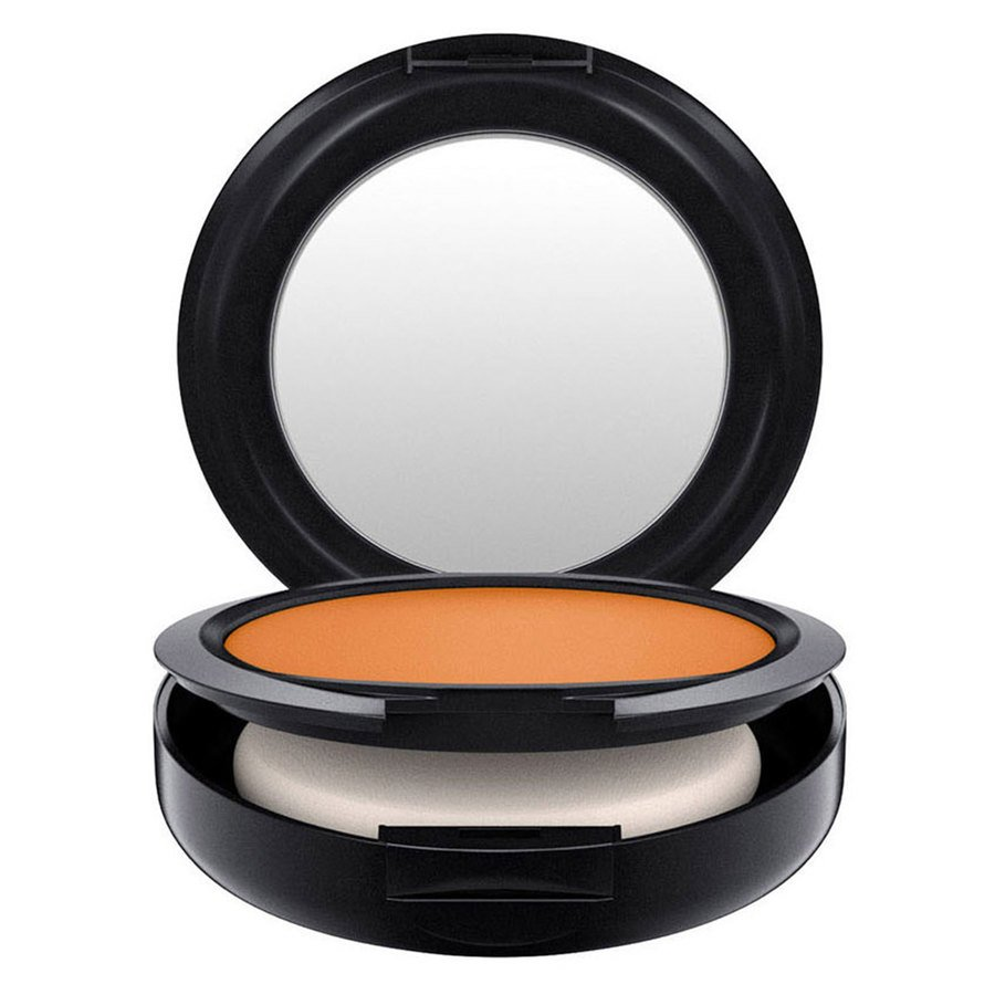 MAC Cosmetics Studio Fix Powder Plus Foundation Nc47 15g
