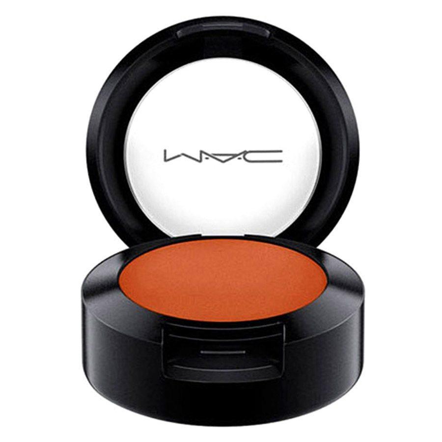 MAC Cosmetics Studio Finish Concealer SPF35 Nw55 7g