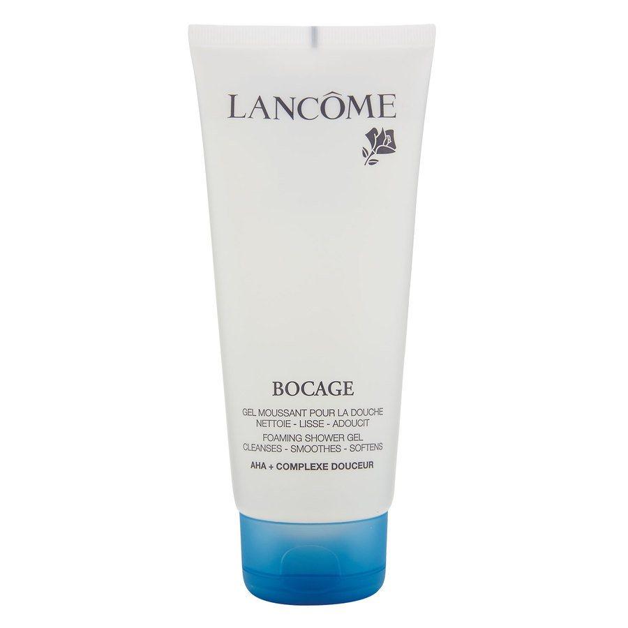 Lancôme Bocage Shower Gel 200 ml