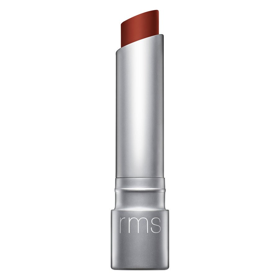RMS Beauty Wild With Desire Lipstick 4,5 g – Rapture