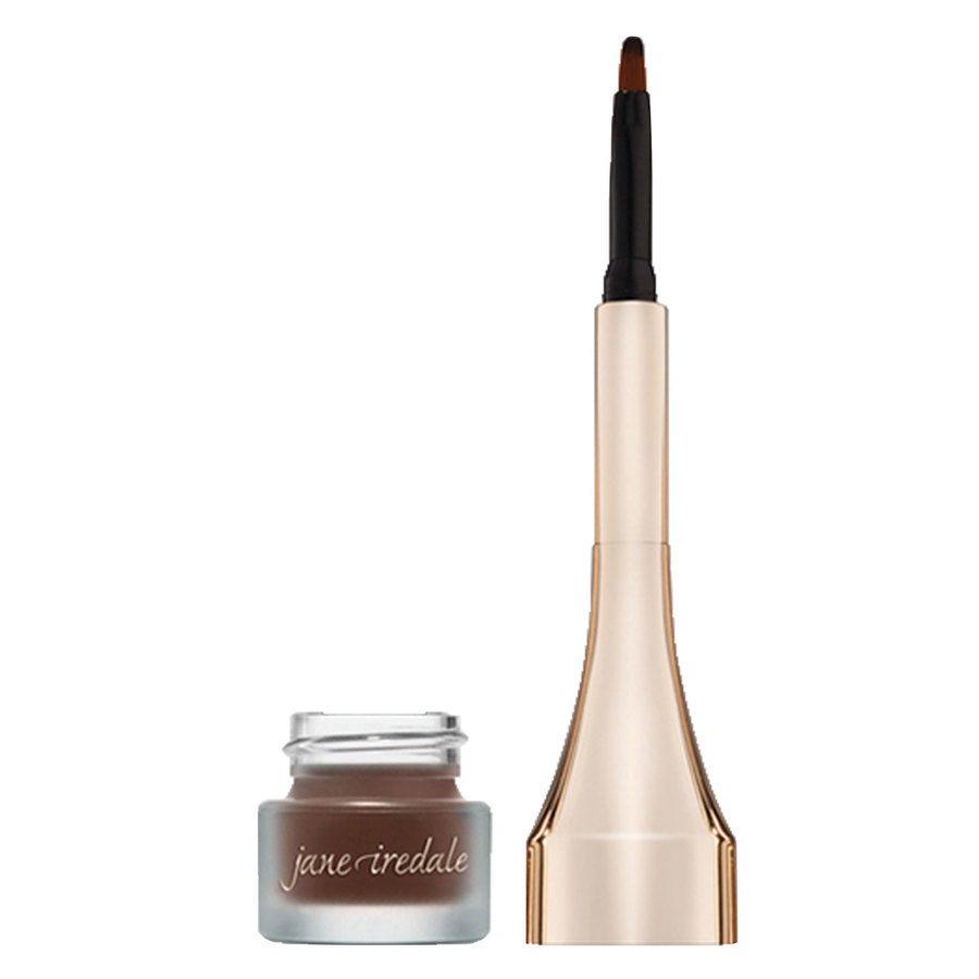 Jane Iredale Mystikol Eyeliner Powdered Dark Topaz 1,75 g