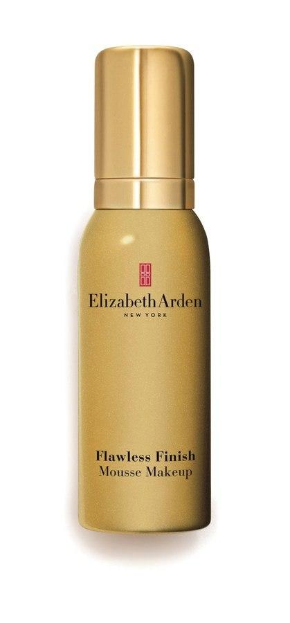 Elizabeth Arden Flawless Finish Mousse 50 ml – Terra