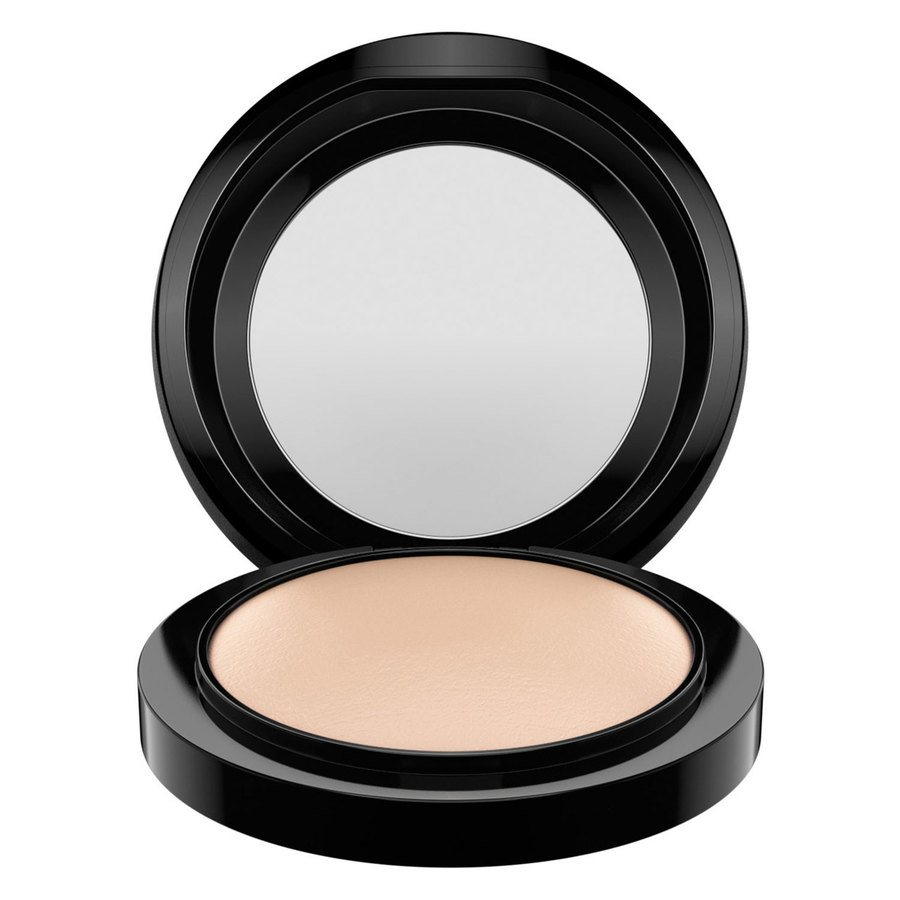 MAC Cosmetics Mineralize Skinfinish/ Natural Light Plus 10g