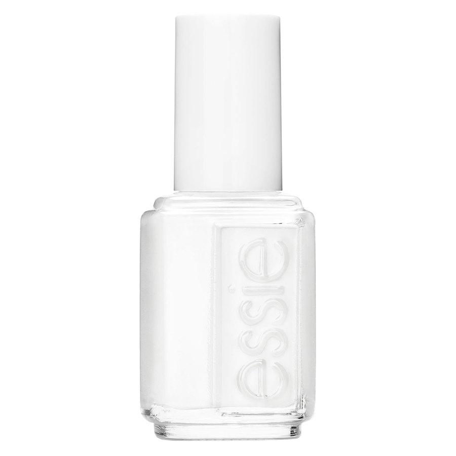 Essie 13,5 ml – Pearly White 4