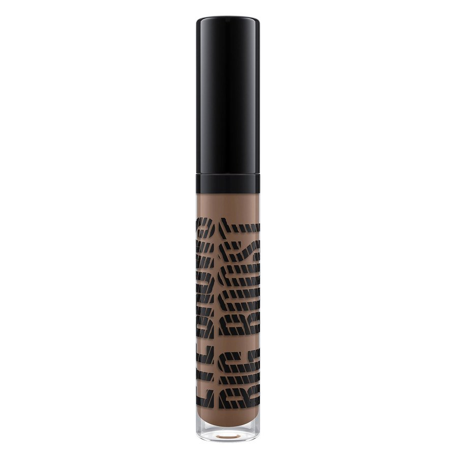 MAC Cosmetics Eye Brows Big Boost Fibre Gel Spiked 4,1g