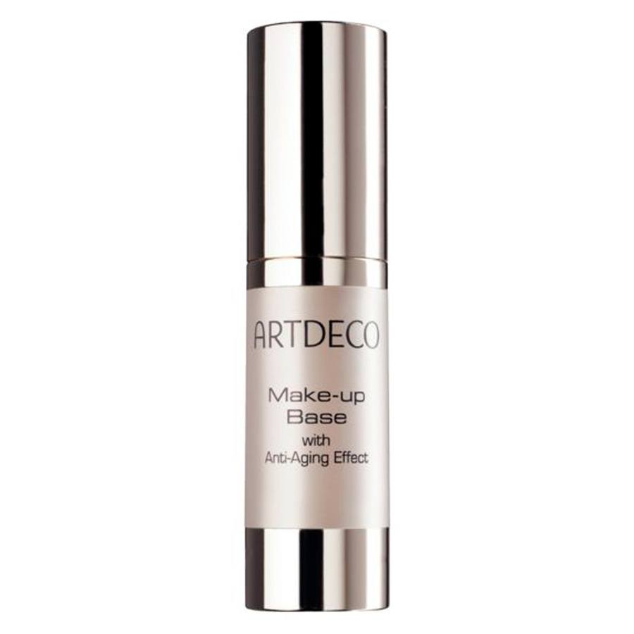 Artdeco Make-Up Base With Anti-Aging Effect – Neutral