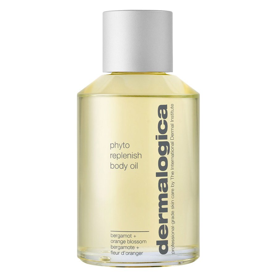 Dermalogica Phyto Replenish Oil 125 ml