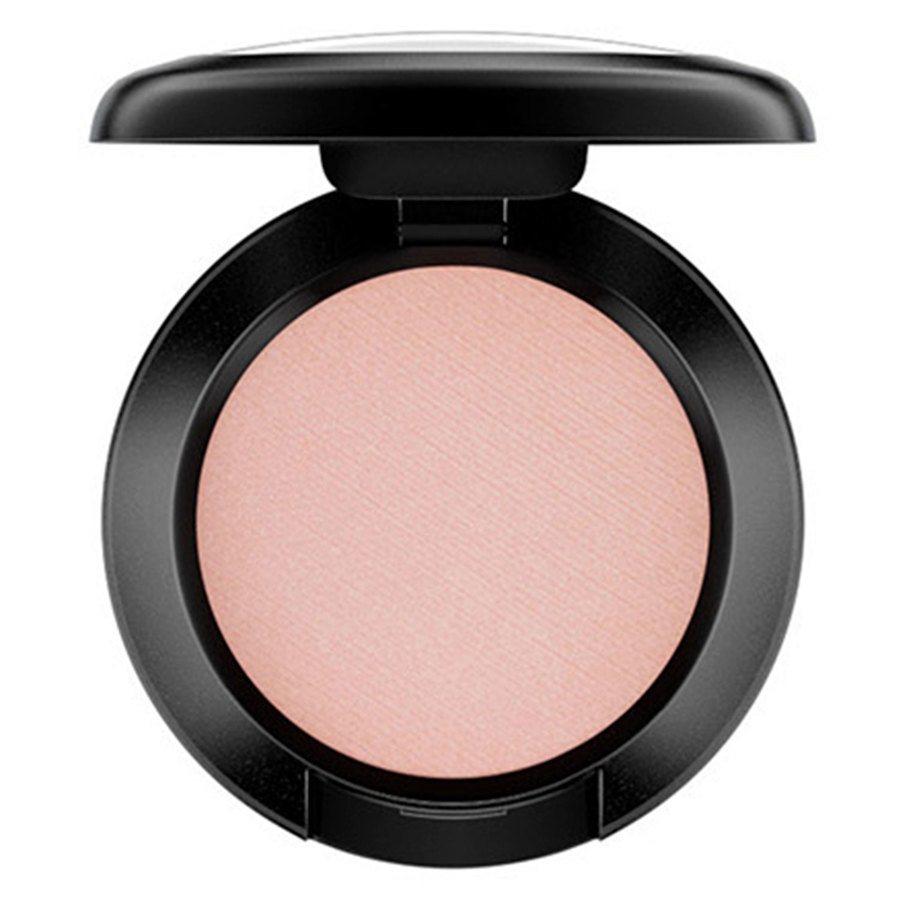 MAC Cosmetics Satin Small Eye Shadow Grain 1,3g