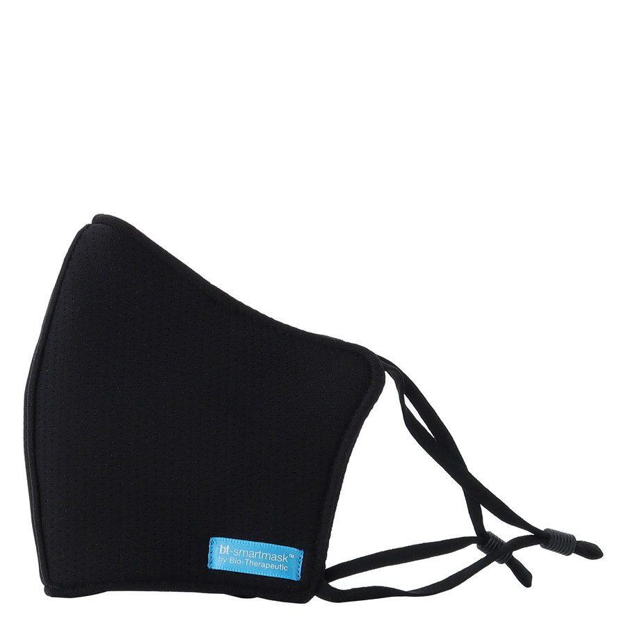 BT Smartmask – Black
