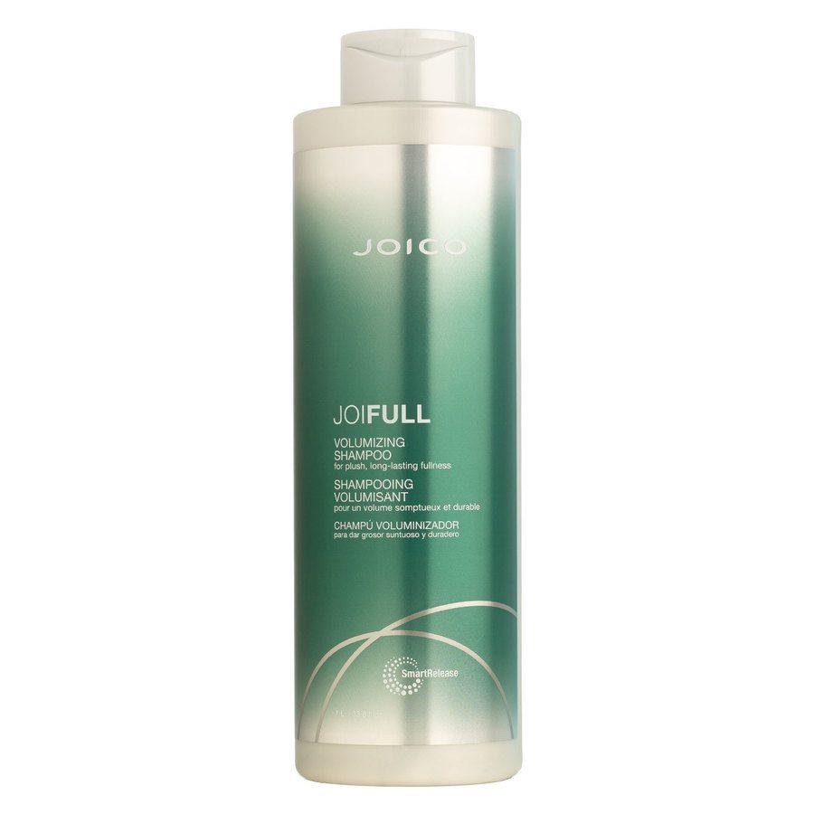 Joico Joifull Volumizing Shampoo 1000 ml