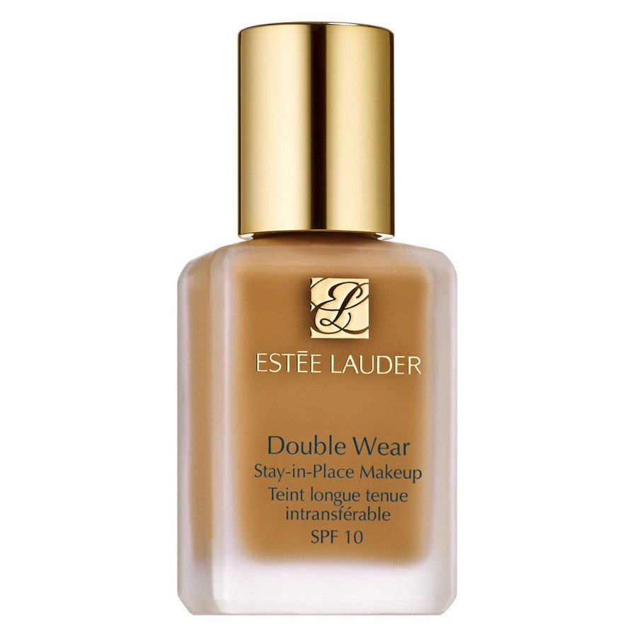 Estée Lauder Double Wear Stay-in-Place Makeup 30 ml – 3C3 Sandbar