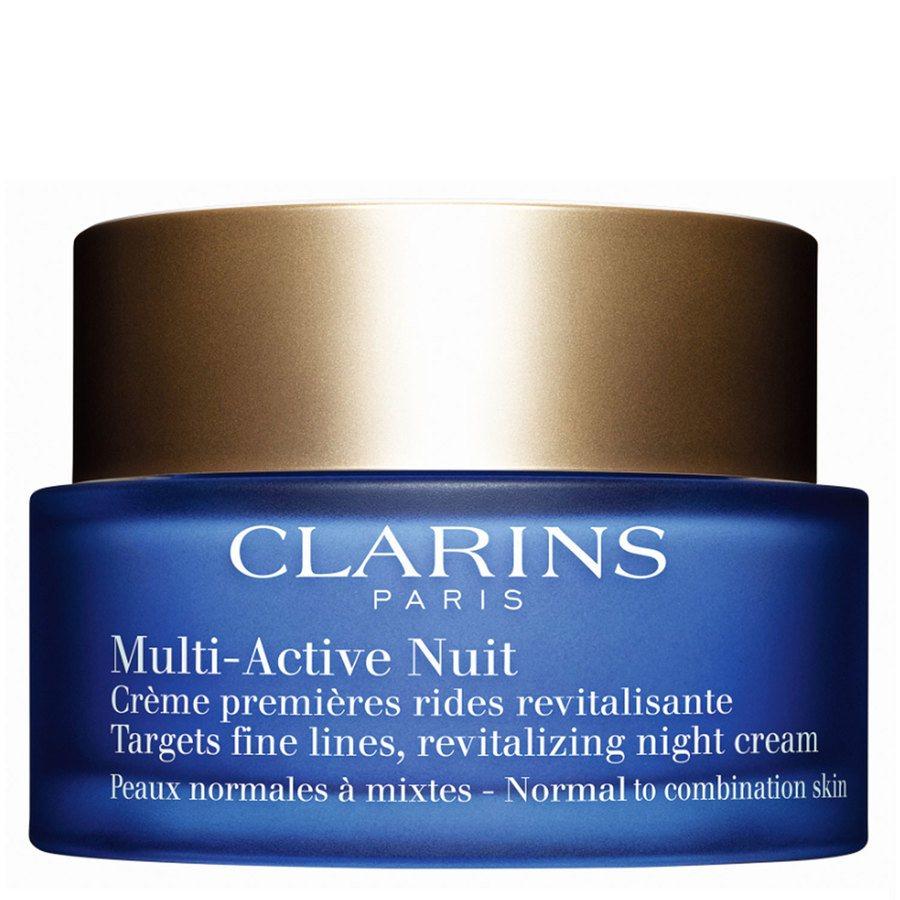 Clarins Multi-Active Night Cream 50 ml