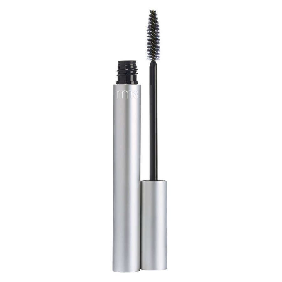 RMS Beauty Mascara 7 ml – Volumizing