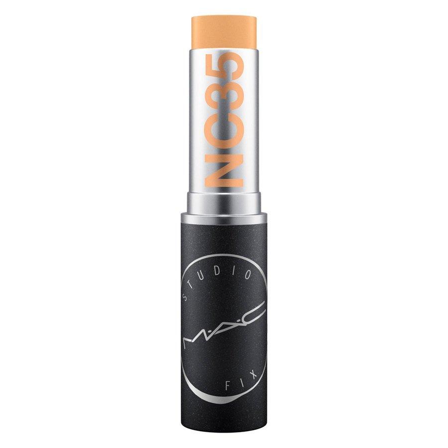 MAC Cosmetics Studio Fix Soft Matte Foundation Stick NC35 9g