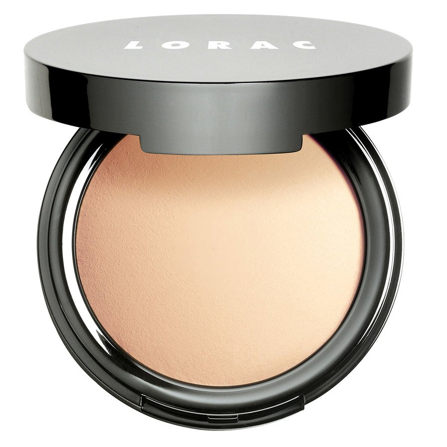 Lorac POREfection Baked Perfecting Powder 9 g – PF2 Light