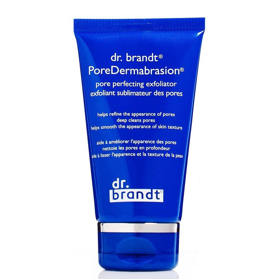 Dr.Brandt Poredermabrasion Pore Perfecting Exfoliator 50 g