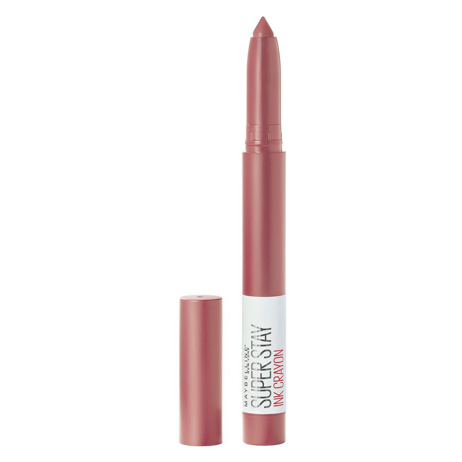 Maybelline Superstay Ink Crayon 1,5 g – 15 Lead The Way