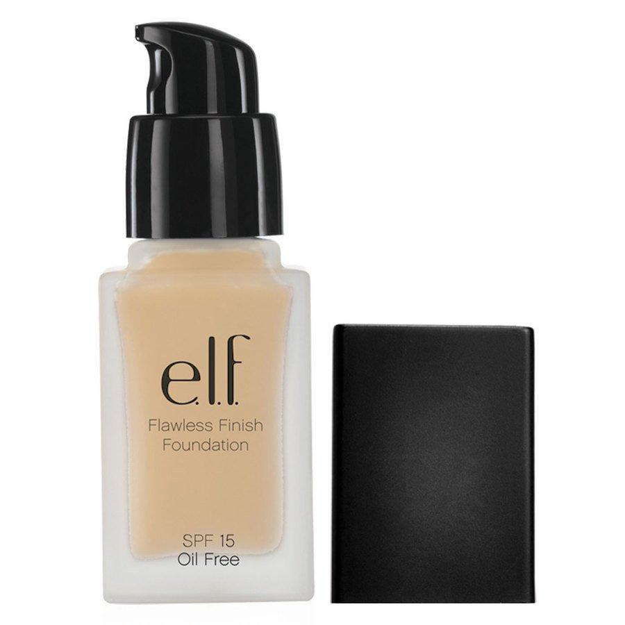 e.l.f. Flawless Finish Foundation SPF15 20 ml ─ Natural