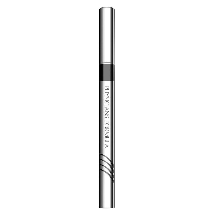 Physicians Formula Eye Booster Lash-Boosting Serum + Eyeliner 0,5 ml – Ultra Black