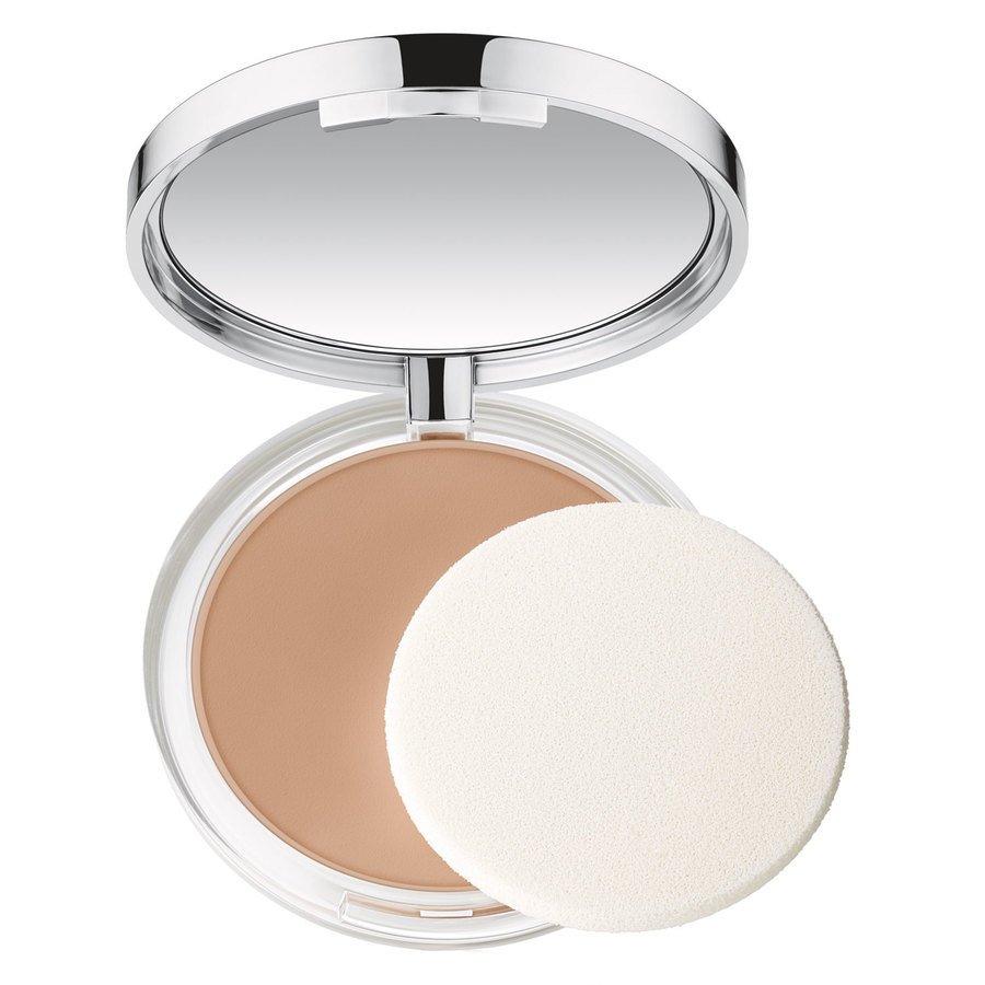 Clinique Almost Powder Makeup SPF15 10 g ─ Medium