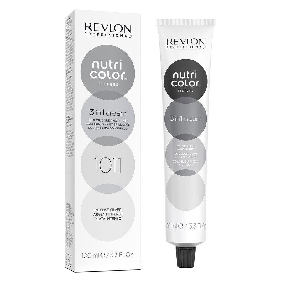 Revlon Professional Nutri Color Filters 100 ml – 1011