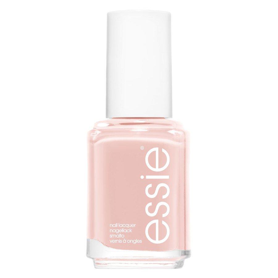 Essie Nail Polish 13,5 ml Spin The Bottle #312
