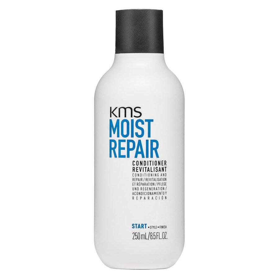 KMS Moist Repair Conditioner 250ml