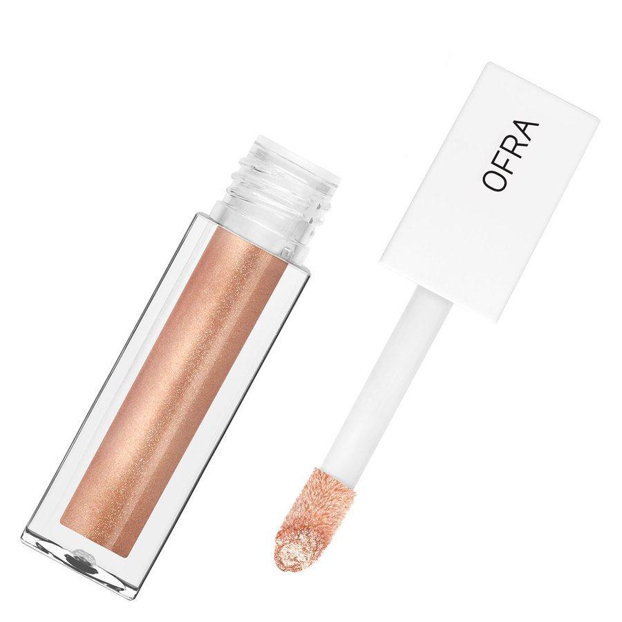 Ofra Lip Gloss 3,5 ml – Copper
