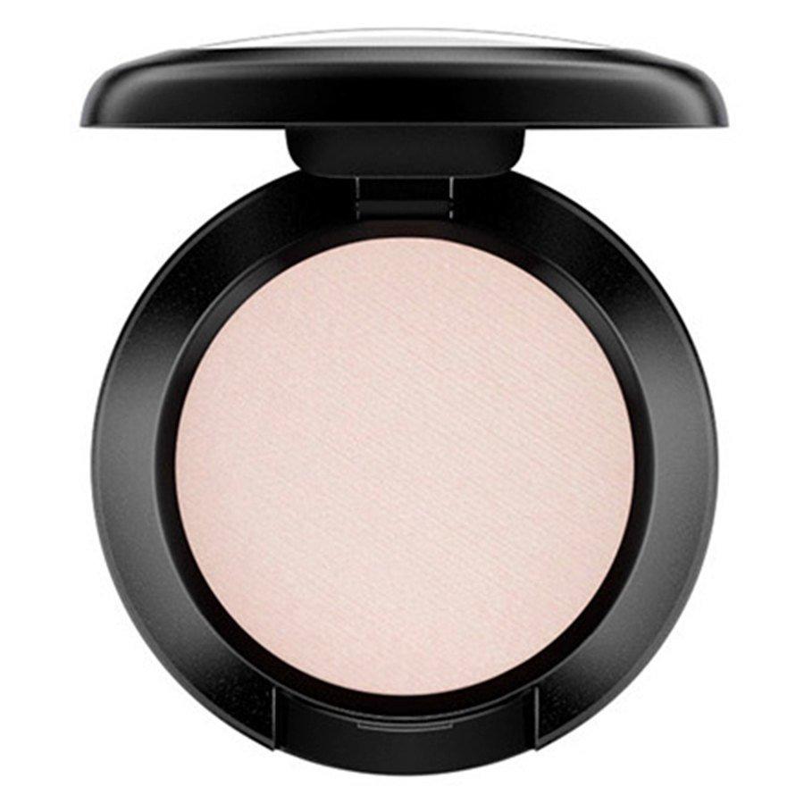 MAC Cosmetics Satin Small Eye Shadow Shroom 1,3g