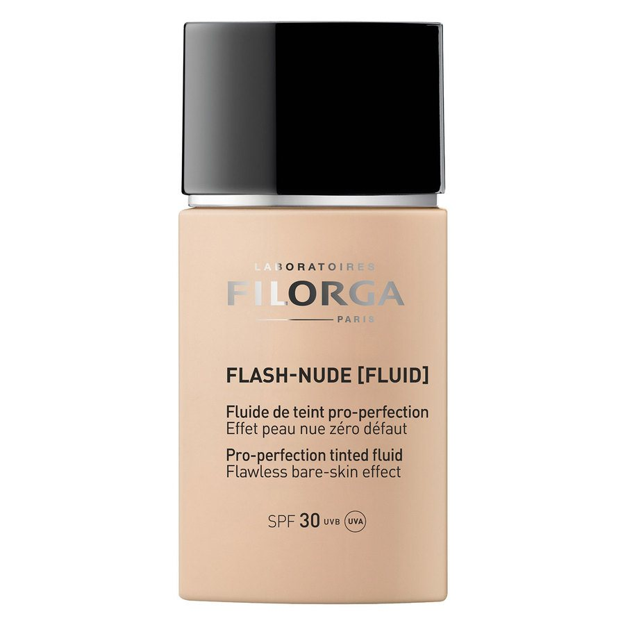 Filorga Flash-Nude Foundation 30 ml – 00 Ivory