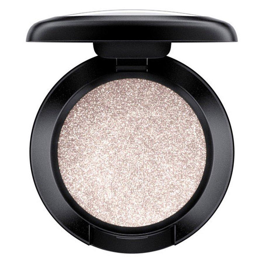 MAC Cosmetics Dazzleshadow She Sparkles 1,3g