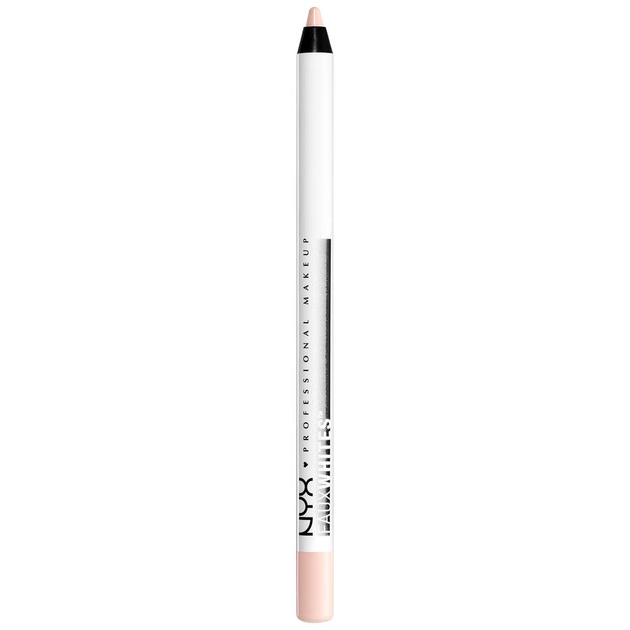 NYX Professional Makeup Faux Whites Eye Brightener 1,3g – Linen FWL03