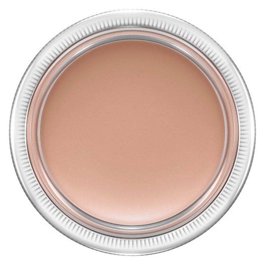 MAC Cosmetics Pro Longwear Paint Pot Painterly 5g